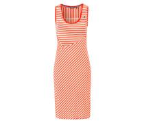 Kleid Anchor pink