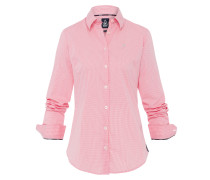 Bluse Royal Sea Vichy Check pink