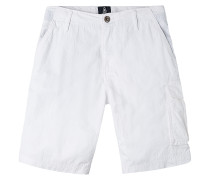 Shorts Cobain weiss