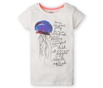 T-Shirt Venka Girls beige Mädchen
