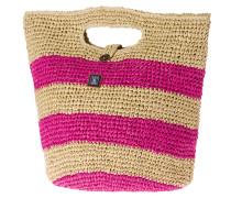 Tasche Oceanica pink