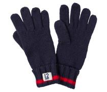Handschuhe Opi rot
