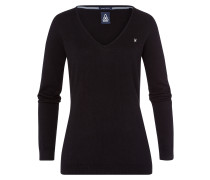 Pullover Royal Sea schwarz