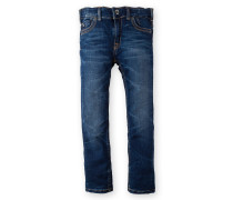 Jeans Octave Boys blau Jungen