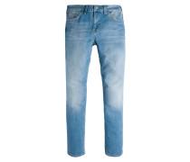 Jeans Octave Z13 blau