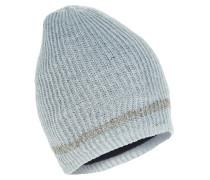Mütze Opaleye grau