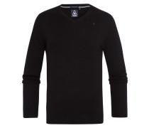 Pullover Royal Sea schwarz