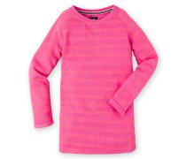 Kleid Share Girls pink Mädchen