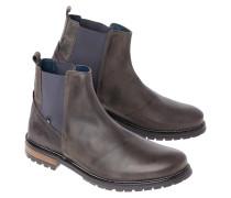 Chelsea Boots Cardinal grau