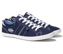 Sneaker Trip blau