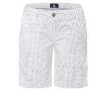 Shorts Luff Chino Bermuda