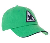 Cap Upwind Boys grün Jungen