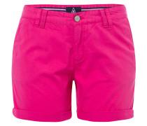 Shorts Betty pink