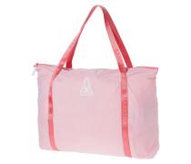 Tasche Unisone pink