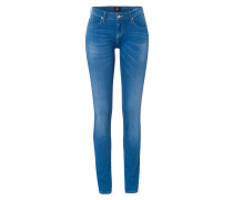Jeans Jadan Z10 blau