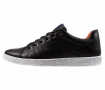Sneaker Hounds lila