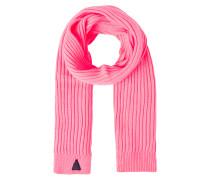 Schal Cluo pink