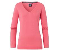 Pullover Royal Sea pink