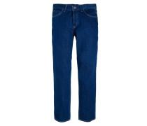 Jeans Dagger blau