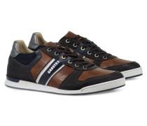 Sneaker Hatch CTR braun