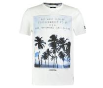 T-Shirt Puff