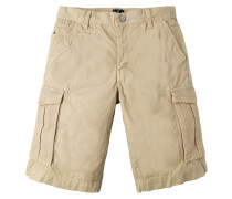 Shorts Brett beige