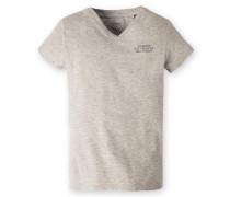 T-Shirt Waist Boys grau Jungen