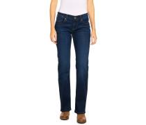 Jeans Girls Oregon blau