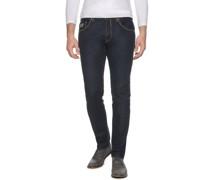 Jeans Trade dunkelblau