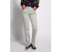 Jeans Twigy hellgrün