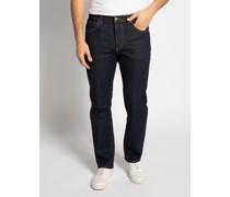Jeans Brooklyn navy