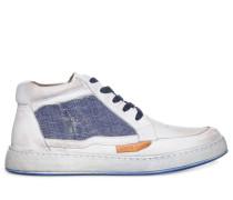 Sneaker, weiß, Herren