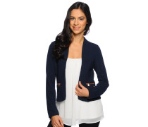 Blazer, navy, Damen