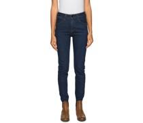 Jeans Scarlett dunkelblau