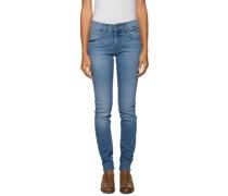 Jeans Luke Jaded blau