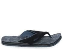 Rincon Sandals, ink, Herren