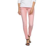 Jeans, rosa, Damen