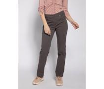Jeans Cora mauve