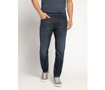 Jeans Austin navy
