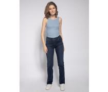 Jeans Cora navy