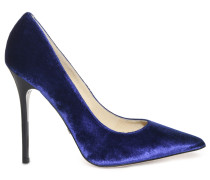 High Heels, Blau, Damen