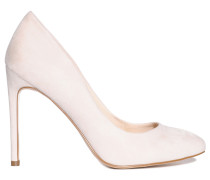 Pumps, Beige, Damen
