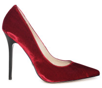 High Heels, Rot, Damen