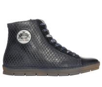 Sneaker, Blau, Damen