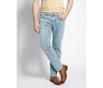 Jeans Sawyer hellblau