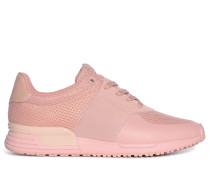 Sneaker, Rosa, Damen