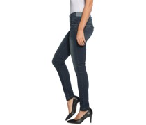Jeans Beccy blau