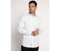 Business Hemd Regular Fit mint