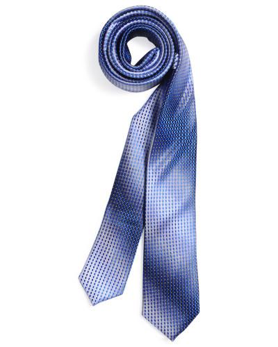 Krawatte, blau, Herren