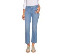 Jeans Vegas hellblau